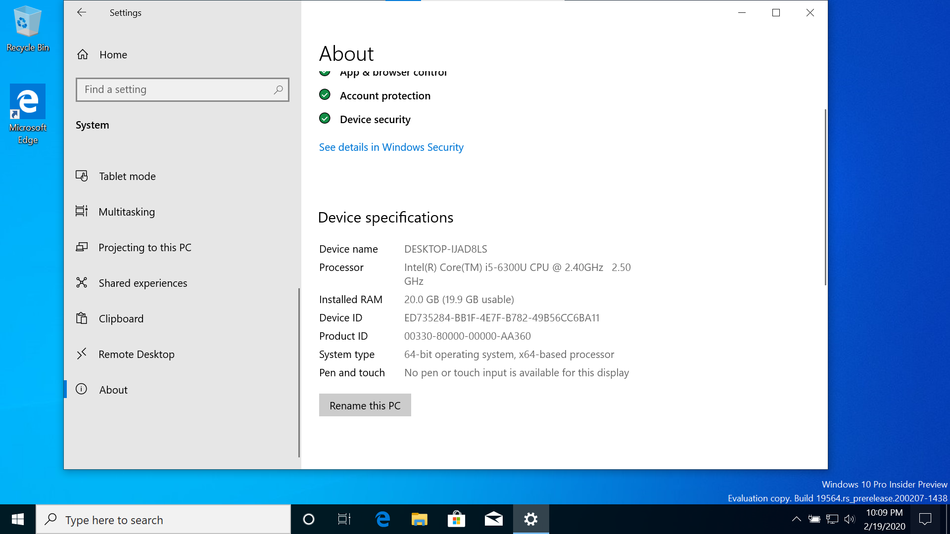 Dual-Boot Windows and Windows Insiders Builds Without Re-Partitioning